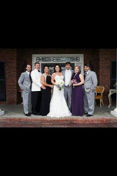 Family photo the-hitchinpost.com