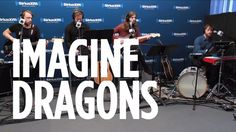 """Imagine Dragon's cover of """"Stand By Me"""" by Ben E. King....there's soo many covers I heard of this song and I loved David Archuleta's cover of it but this is by far my favorite one"""