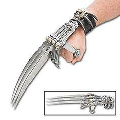 True Swords: Tactical Riot Shield - Police Model
