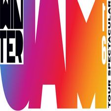 Winter Jam 2016 || The Official Website of the CenturyLink Center
