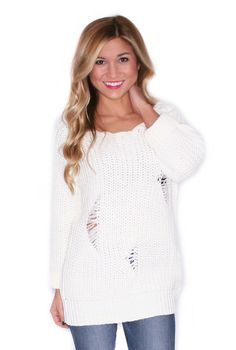FABULOUS IN THE SOUTH $ 39.00