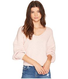 wedding photographer outfit jumpers Wedding Photographer Outfit, Free People, Pullover, Female, My Style, Long Sleeve, How To Wear, Color, Outfits