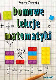 Fourth Grade, Algebra, Kids And Parenting, Hand Lettering, Back To School, Bullet Journal, Education, Children, Books