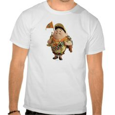 >>>best recommended          Russell smiling - the Disney Pixar UP Movie 2 Tshirts           Russell smiling - the Disney Pixar UP Movie 2 Tshirts In our offer link above you will seeReview          Russell smiling - the Disney Pixar UP Movie 2 Tshirts Review from Associated Store with this...Cleck link More >>> http://www.zazzle.com/russell_smiling_the_disney_pixar_up_movie_2_tshirt-235526918345057388?rf=238627982471231924&zbar=1&tc=terrest