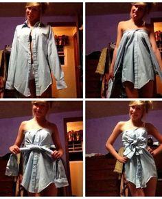 Sleeveless Turtleneck Dresses New Trends In Women