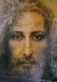 """Agnus Dei: """"Yo Soy el Pan de vida. El que viene a Mí jamás te..."""