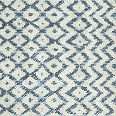Cheslyn (DCLO232032) | Richmond Hill Weaves