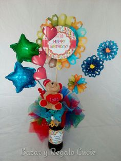 Gift Guide, Scrap, Christmas Ornaments, Holiday Decor, Happy, Gifts, Home Decor, Valentines Day Decorations, Candy Arrangements