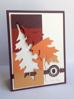 TLC551, First Card by Luv Flowers - Cards and Paper Crafts at Splitcoaststampers