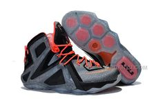 http://www.jordan2u.com/nike-lebron-12-elite-rose-gold.html NIKE LEBRON 12 ELITE ROSE GOLD Only $75.00 , Free Shipping!