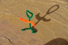 10 great shadow activity ideas for kids.