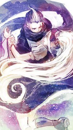 Super Dangan Ronpa 2 - Gundam Tanaka and Sonia Nevermind