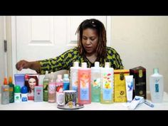Summer's Here #2 Avon Campaign 13 2012 2-2 - https://www.avon.com/category/bath-body/skin-so-soft?repid=16581277  Avon Skin So Soft Products  Hey Do you have Parties? Do you have drinks and snacks for them well how about trying Organo Gold Coffee its healthy, gives you motivation, stamina, energy,…. Skin So Soft Bath Oil .99 Facial Hair Removal Cream.99 Foot Works: Overnight Renewing Foot Cream .99 Creamy Powder Lotion .99 Thermal Exfoliating Scrub .99 Any 2 for  Bubble