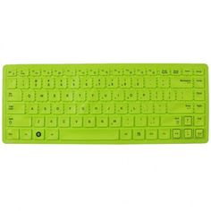Keyboard Protector Skin Cover For Samsung SF310/SF410/SF411/RC410/QX410/RV415/RV420/P330/R415