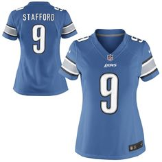 21 Best Detroit Lions Gear images | Detroit lions gear, Light blue  for cheap
