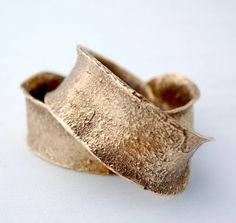 Almost perfect - hand cast jewellery inspired by rugged Cornwall, in a wide range of alternative materials  http://www.thecornishhighstreet.com/search.asp?brand=Almost+Perfect