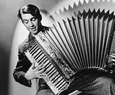 Jimmy Stewart playing accordion - Google Search Famous People, Google Search, Celebrities, Celebs, Celebrity