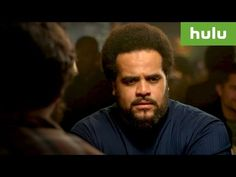 Hulu is here for you, so you can avoid being awkward. There's a whole world of TV and movies just waiting to be dis. Online Video, Visual Communication, How To Know, Awkward, Empire, Guys, Watch, Room, Movies