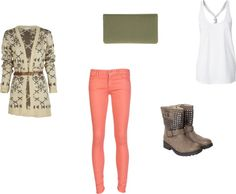 """""""Untitled #29"""" by duranyikfanni on Polyvore"""