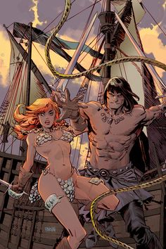 DARK HORSE Solicitations for FEBRUARY 2015, http://all-comic.com/2014/dark-horse-solicitations-february-2015/
