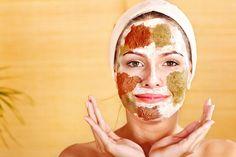 ***Mascarillas para Quitar Manchas en la Piel*** Aprende 4 recetas para hacer mascarillas que te ayudarán a eliminar las manchas de la piel, especialmente en el rostro, cuello y escote.....SIGUE LEYENDO EN...... http://comohacerpara.com/mascarillas-para-quitar-manchas-en-la-piel_11526b.html