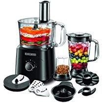 Food processor and blender – Techno Service Best Vitamix Blender, Baby Food Recipes, Gourmet Recipes, Fluffy Eggs, Blender Models, Portable Blender, Blended Drinks, Best Blenders, Basic Kitchen