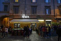 The+Best+Bars+In+Trastevere,+Rome