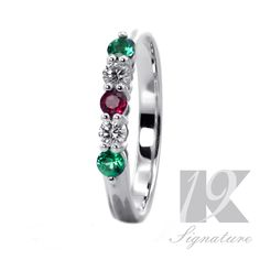 Every woman deserves rubies,emeralds,and diamonds Hand Ring, Red Carpet Event, Bridal Jewelry, Topaz, Amethyst, Gemstone Rings, Wedding Rings, Rose Gold, Bling