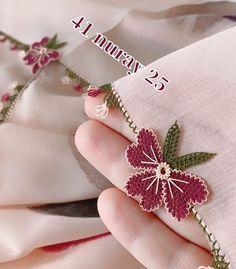 Thread Art, Needle And Thread, Bargello, Baby Knitting Patterns, Brooch, Crochet, Flowers, Jewelry, Instagram