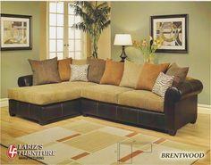 Riverside Discount Furniture   Pub Table Sets   We Sell Furniture U0026  Mattresses