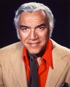 Lorne Greene Played Ben Cartwright, Patriarch in Bonanza. Hooray For Hollywood, Golden Age Of Hollywood, Hollywood Stars, Old Hollywood, Tv Actors, Actors & Actresses, Lorne Greene, Bonanza Tv Show, Tv Westerns