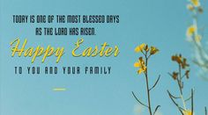 Happy Easter Messages: Happy Easter Messages Images for Family and Friends, Happy Easter Wishes Messages Quotes for family and friends Easter Greetings Images, Easter Quotes Images, Easter Images Free, Easter Sunday Images, Happy Easter Quotes, Happy Easter Wishes, Happy Easter Sunday, Happy Easter Greetings, Happy Quotes