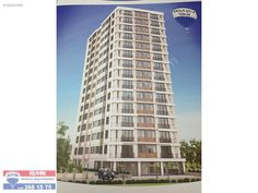 Emlak Ofisinden 3+1, 135 m2 Satılık Daire 800.000 TL'ye sahibinden.com'da - 162341555
