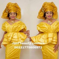 African Dresses For Kids, African Wear Dresses, African Attire, Senegalese Styles, Amy, African Print Fashion, Fashion Outfits, Clothes