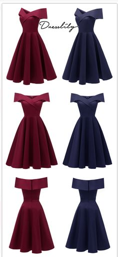 Buy a chic dress by combining classic values and current trends! Dresses For Teens, Fall Dresses, Cute Dresses, Evening Dresses, Casual Dresses, Short Dresses, Fashion Dresses, Blouse Dress, Dress Skirt
