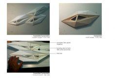 FXFOWLE Lounge Installation / FXFOWLE Architects