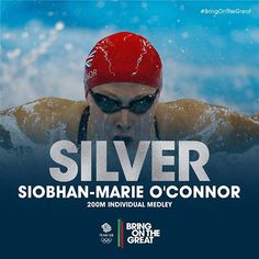 Siobhan Marie O'Connor