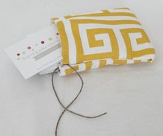 66 No-Sew Projects to Make Today (Mega Roundup!) via Brit + Co