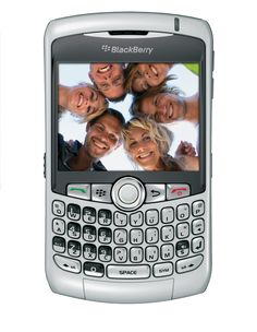 http www cdphonehome com product t mobile t429 t mobile samsung rh pinterest com T-Mobile Samsung Slider Phones Samsung Rugby 2 Accessories