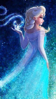 Elsa Images, Elsa Pictures, Frozen Background, Disney Background, Frozen Elsa Dress, Disney Frozen Elsa, Frozen Wallpaper, Disney Wallpaper, Frozen Art