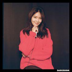 Sooyoung, Yoona, Snsd, Instyle Magazine, Cosmopolitan Magazine, Kim Woo Bin, Bae Suzy, Flower Boys, Korean Actresses