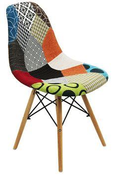 Scaune noi in stoc Living, Chair, Furniture, Design, Home Decor, Chairs, Room Decor, Stool, Design Comics
