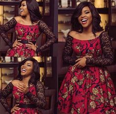 Today Styles Is All About Ankara Gown Styles : Check it Out Now .Today Styles Is All About Ankara Gown Styles : Check it Out Now Ankara Dress Styles, Latest African Fashion Dresses, Ankara Gowns, African Dresses For Women, African Print Dresses, African Print Fashion, African Attire, African Women, Women's Fashion Dresses