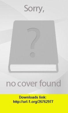 The Motivation Assessment Scale (MAS Administration Guide and Score Sheets) (Mas Administration Guide/With Score Sheets) (9781882322008) Vincent Mark Durand, Daniel B. Crimmins , ISBN-10: 1882322002  , ISBN-13: 978-1882322008 ,  , tutorials , pdf , ebook , torrent , downloads , rapidshare , filesonic , hotfile , megaupload , fileserve