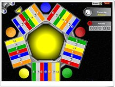 Let's play a game Lets Play A Game, Primary Education, Online Gratis, Language, Blog, Activities, Writing, Games, United Nations