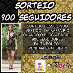 Doce Spray: 20º Sorteio - Raffa Rio
