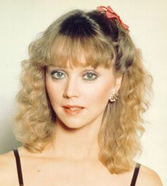 """Shelley Long -- (8/23/1949-??). TV and Movie Actress. She portrayed Diane Chambers on """"Cheers"""" and Susan DeRuzza in """"Good Advice"""". Movies -- """"The Santa Trap"""" as Molly Emerson, """"The Brady Bunch in the White House"""" and """"A Very Brady Sequel"""" as Carol Brady, """"Freaky Friday"""" as Ellen Andrews, """"Troop Beverly Hills"""" as Phyllis Nefler, """"Hello Again"""" as Lucy Chadman, """"The Money Pit"""" as Anna Crowley Beissart Fielding and """"Irreconcilable Differences"""" as Lucy Van Patten Brodsky."""