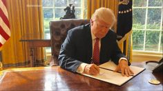 President Donald Trump's new executive order temporarily barring nationals from six majority-Muslim nations is more likely to hold up in court, but could still face some tough legal challenges, legal experts tell ABC News. The revised travel ban, which was signed Monday and takes effect next week, revokes and replaces the controversial order that Trump signed in late January and the 9th Circuit Court of Appeals blocked last month. Monday's order is different from its predecessor in a...