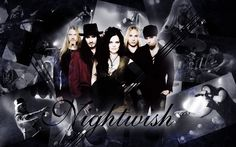 Nightwish » http://up3x.net/nightwish