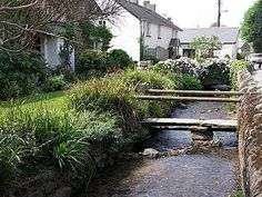 Croyde Village - Croyde